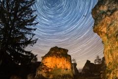 StarStaX_001_SterneWental-158_SterneWental_lücken_füllen-Bearbeitet_A_Pflug