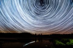 Weiherwiesen Sternenbahn_A_Pflug